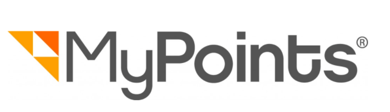 mypoints online surveys