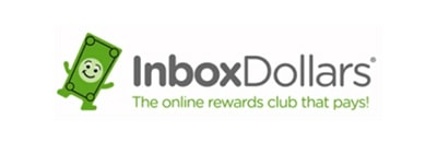 inbox dollars is online rewards club