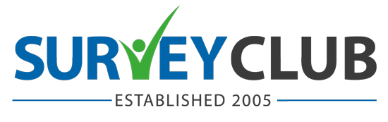 survey club was established in 2005