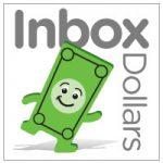 inbox dollars reviews