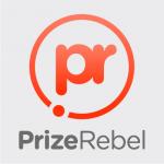 prize rebel